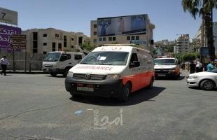 وفاة مواطن بصعقة كهربائية غرب غزة