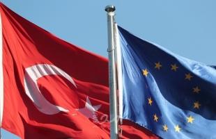 الاتحاد الأوروبي يفرض رسومًا على واردات الصلب التركية