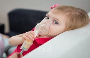 أسباب ألم الصدر عند الأطفال؟