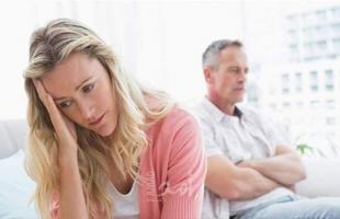 كيف يسعد الزوج زوجته؟