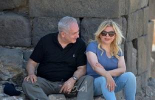 النيابة العامة في إسرائيل: نتنياهو متورط في  150 طلبًا لتغطية خاصة في موقع إخباري