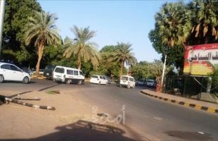 القضاء السوداني يعيد خدمات الانترنت بعد انقطاعه شهر