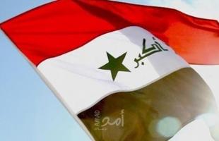 """العراق يسعى لتخفيف العداء بين إيران والسعودية في """"قمة بغداد"""""""