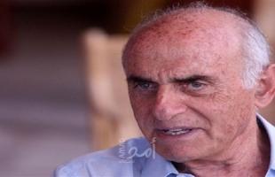 هنية يستقبل رجل الأعمال الفلسطيني منيب المصري