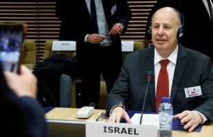 وزير إسرائيلي: قد ندخل بعملية قاسية في غزة