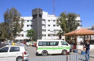 صحة غزة تمدد العمل بالتصوير الطبي خارج أوقات الدوام