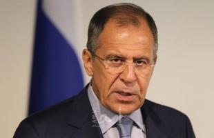 تاس: روسيا وتركيا تجهزان سلسلة مشاورات جديدة بشأن إدلب السورية