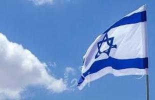 قناة عبرية: إسرائيل أدارت اتصالات مع إندونيسيا وليبيا والسعودية