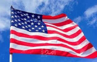 أمريكا تصدر تعليمات لموظفيها في بغداد والقاهرة