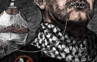 (6) أسرى يواصلون اضرابهم عن الطعام داخل سجون الاحتلال