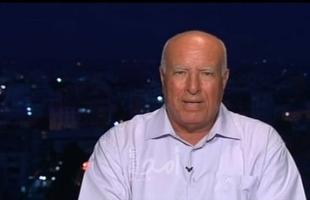 غزة .. مفاوضات وبالونات وكورونا
