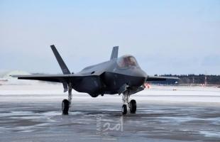 جنرال أمريكي يؤكد: أسقطنا أكثر من طائرة إيرانية الأسبوع الماضي