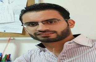 35 عاما في السجون.. الأسير رشدي أبو مخ ماذا بعد؟
