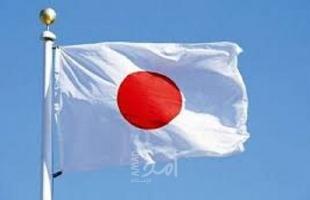 اليابان تقرر تخفيف قيود كورونا على المطاعم والحدائق