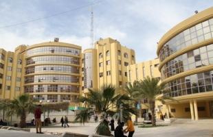 استجابة للمبادرات التي تقدمت .. نقابة العاملين بجامعة الأزهر تعلن تعليق الاضراب