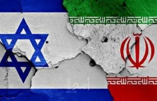 مسؤول عسكري إسرائيلي: إيران تمثل خطرا على المنطقة وسلاح الجو جاهز ومستعد للقتال في أي اتجاه