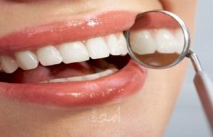 4 طرق للحفاظ على صحة الفم والأسنان