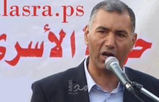 """فروانة: سلطات الاحتلال أصدرت (85) قراراً بالاعتقال الإداري خلال شهر """"أكتوبر"""""""