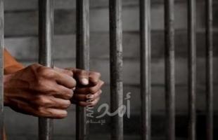 عبد ربه: جلسات للنظر في ملفات بعض الأسرى المعتقلين إدارياً الأسبوع الجاري