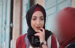 رام الله: النائب العام يصادق على قرار الإتهام بقضية إسراء غريب ويحيل المتهمين للمحكمة