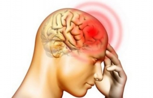 اكتشفي علامات الشفاء من الجلطة الدماغية