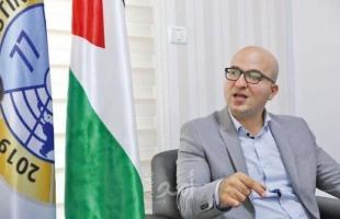 الهدمي: إسرائيل ستنفذ مشاريع استيطانية كبيرة في القدس
