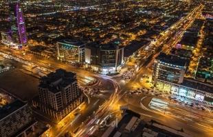 رويترز: احتجاز عدد من المثقفين ورجال الأعمال في السعودية