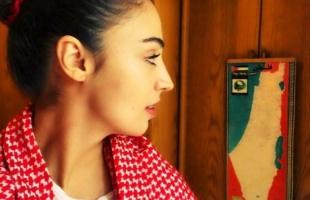 خارجية الأردن: نتابع التطورات الصحية المتعلقة بالمواطنة هبة اللبدي