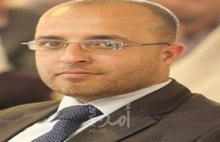 جرائم اعدام منظمة بحق الأسرى الفلسطينيين