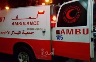 """وفاة الطفل """"محمد الأسطل"""" إثر صعقة كهربائية في خانيونس"""
