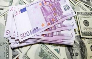 مخاوف من تدهور اقتصاد منطقة اليورو مع تجدد العزل