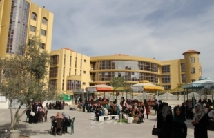 جامعة الأزهر تقرر عودة الدوام الطبيعي للطلبة والامتحانات النصفية
