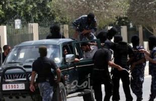 """أمن حماس يعتدي بالضرب على عائلات في بيت لاهيا لرفضها تأجير أرض مفرزة """"مرفق عام"""" -فيديو"""