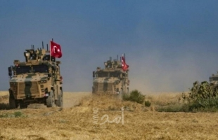 الثانية خلال أيام...مجلس الأمن يعقد مشاورات مغلقة الأربعاء حول الغزوة التركية في سوريا