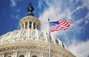أميركا تفرض عقوبات على 5 شركات إيرانية مرتبطة بالبتروكيماويات