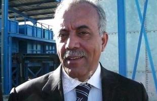 """تونس: تصاعد الخلاف بين """"النهضة"""" و""""التيار الديمقراطي"""" حول وزارة الداخلية"""