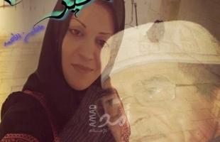 خطوة ظلامية... الصحفية الأحمد تكشف اعتداء أمن حماس على أسرتها في محل عام بغزة