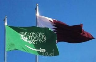 رئيس الوزاء القطري يستقبل وزير الداخلية السعودي في زيارة رسمية