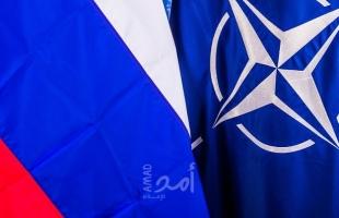 """الناتو يعتزم إقرار """"استراتيجية سرية"""" لردع التهديد الروسي"""