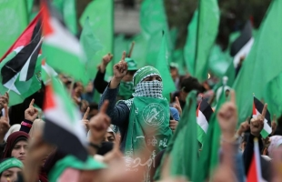 """المؤسسة الأمنية الإسرائيلية: حماس تعاني من """"ضائقة"""" لكن """"التفاهمات"""" لازالت """"حية"""""""