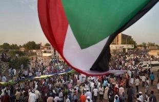 النيابة العامة السودانية تعتقل عددا من المسؤولين السابقين في عهد البشير