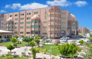 جامعة فلسطين بغزة تعلن تعطيل الدوام الإداري والأكاديمي
