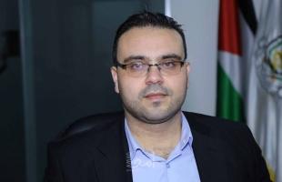 """قاسم: نؤكد على استراتيجية وحدة مسار """"المقاومة"""" والشراكة في الميدان"""