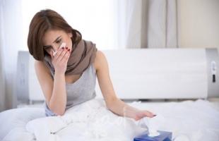 لماذا تستمر أعراض الإنفلونزا لفترة أطول؟ تفاصيل