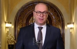 تونس: هيئة مكافحة الفساد تطلب منع رئيس الحكومة المستقيل الفخفاخ من السفر