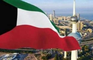الكويت تقرر مد حظر التجول الجزئي إلى نهاية شهر رمضان