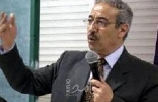 خالد: سلطات الاحتلال فقدت عقلها بمنع الأطفال الفلسطينيين من السفر عبر الجسور