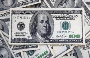 """الدولار يقلص خسائره في ظل ارتفاع العوائد.. و""""بتكوين"""" تتراجع"""
