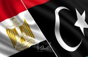 خبير: مصر تلقي بكل ثقلها في المسار السياسي الليبي  - فيديو