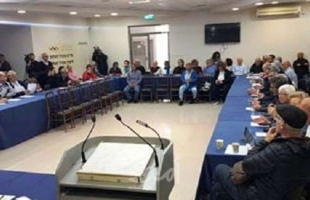 اتحاد الطلبة ونقابة العاملين بالجامعة الأمريكية يطالبان بفصل عضو مجلس الأمناء